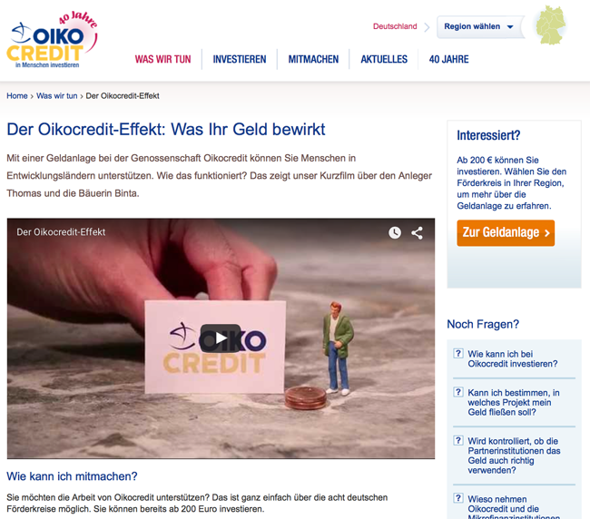 http://www.oikocredit.de/was-wir-tun/der-oikocredit-effekt